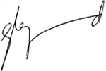 Guy_Hayward_Signature